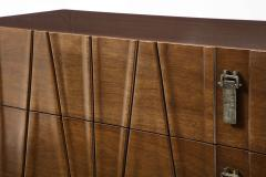 Edmond Spence Dresser - 1454792