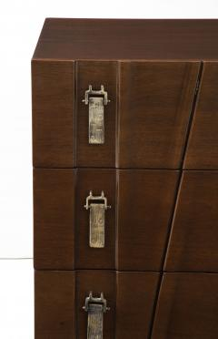 Edmond Spence Dresser - 1454793