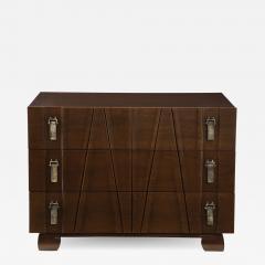 Edmond Spence Dresser - 1456025