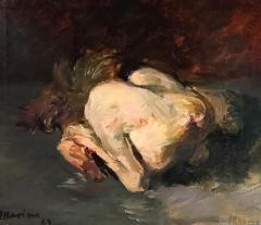 Edmund Pick Morino Still Life - 1192841