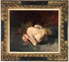 Edmund Pick Morino Still Life - 1192842