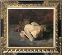 Edmund Pick Morino Still Life - 1192844
