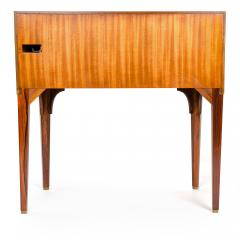 Edward Wormley CONSOLE TABLE - 1684583