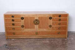 Edward Wormley Cabinet Designed by Edward Wormley for Dunbar - 1018152