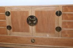 Edward Wormley Cabinet Designed by Edward Wormley for Dunbar - 1018154