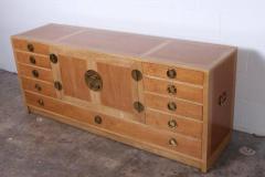 Edward Wormley Cabinet Designed by Edward Wormley for Dunbar - 1018156