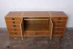 Edward Wormley Cabinet Designed by Edward Wormley for Dunbar - 1018157