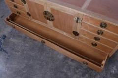 Edward Wormley Cabinet Designed by Edward Wormley for Dunbar - 1018159