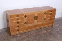 Edward Wormley Cabinet Designed by Edward Wormley for Dunbar - 1018160