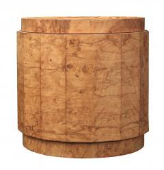 Edward Wormley Coffee Table by Edward Wormley for Dunbar - 139905
