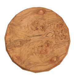 Edward Wormley Coffee Table by Edward Wormley for Dunbar - 139906