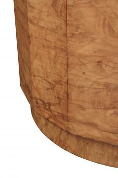 Edward Wormley Coffee Table by Edward Wormley for Dunbar - 139908
