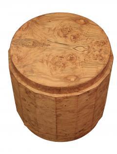 Edward Wormley Coffee Table by Edward Wormley for Dunbar - 139909