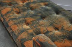 Edward Wormley Dunbar Tete a tete Sofas by Edward Wormley - 453236