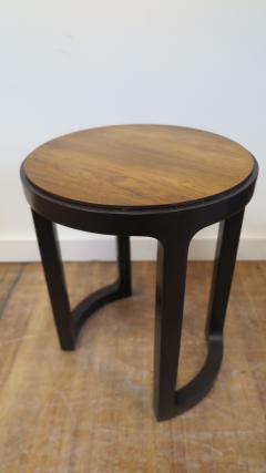 Edward Wormley Dunbar table By Edward Wormley - 925536