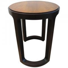 Edward Wormley Dunbar table By Edward Wormley - 925537