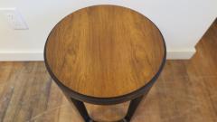 Edward Wormley Dunbar table By Edward Wormley - 925538