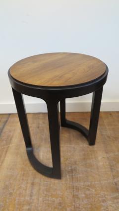 Edward Wormley Dunbar table By Edward Wormley - 925539
