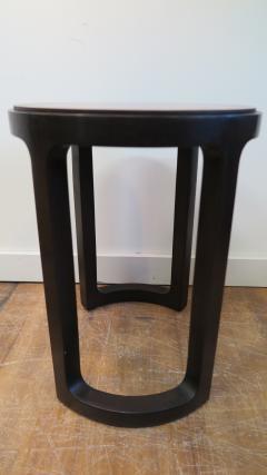 Edward Wormley Dunbar table By Edward Wormley - 925540