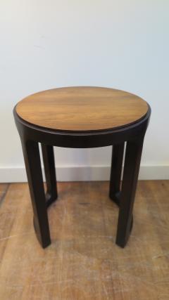 Edward Wormley Dunbar table By Edward Wormley - 925541