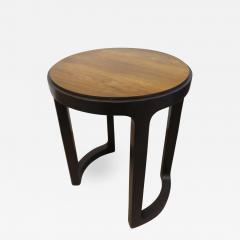 Edward Wormley Dunbar table By Edward Wormley - 926716
