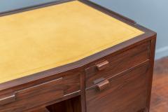 Edward Wormley Edward Wormley Desk for Dunbar with Armchair - 1906372
