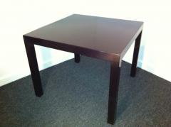 Edward Wormley Edward Wormley Dunbar Parsons Table - 78585
