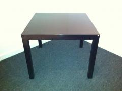 Edward Wormley Edward Wormley Dunbar Parsons Table - 78587