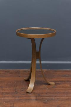 Edward Wormley Edward Wormley Dunbar Side Table - 327446