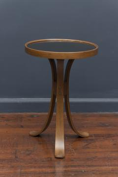 Edward Wormley Edward Wormley Dunbar Side Table - 327447