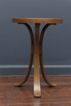 Edward Wormley Edward Wormley Dunbar Side Table - 327448