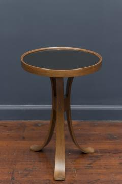Edward Wormley Edward Wormley Dunbar Side Table - 327449