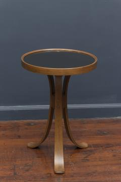 Edward Wormley Edward Wormley Dunbar Side Table - 327450
