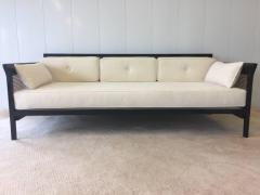 Edward Wormley Edward Wormley Elegant Sofa Daybed   443037