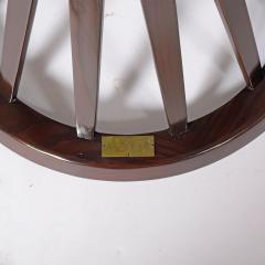 Edward Wormley Edward Wormley SHEAF OF WHEAT TABLE 1954 - 1285378