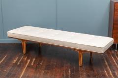 Edward Wormley Edward Wormley Serene Bench for Dunbar - 1065748