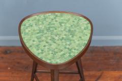 Edward Wormley Edward Wormley Side Table for Dunbar - 1896884