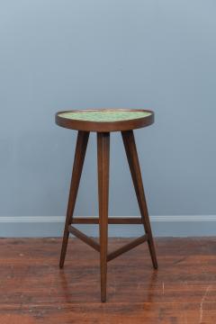 Edward Wormley Edward Wormley Side Table for Dunbar - 1896885