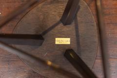 Edward Wormley Edward Wormley Side Table for Dunbar - 1896886