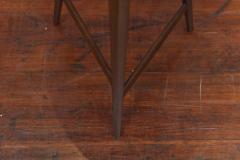 Edward Wormley Edward Wormley Side Table for Dunbar - 1896887