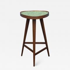 Edward Wormley Edward Wormley Side Table for Dunbar - 1898650