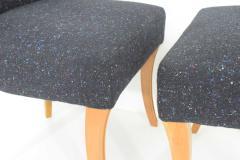 Edward Wormley Edward Wormley for Dunbar Lounge Chairs - 1243957