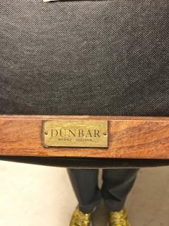 Edward Wormley Edward Wormley for Dunbar Model 830 Lounge Chairs 2 Pairs - 1407849