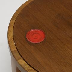 Edward Wormley Edward Wormley occasional table model 319 - 723117