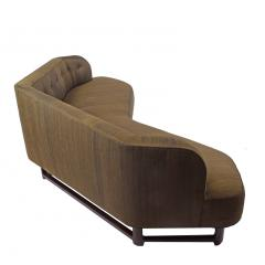 Edward Wormley Edward Wormley sofa 6329 for Dunbar - 943377