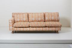 Edward Wormley Huge Sectional Sofa by Edward Wormley for Dunbar Upholstery needed  - 1027279