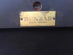 Edward Wormley Pair of Dunbar Edward Wormley Slipper Chairs - 1781614
