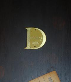 Edward Wormley Set of Edward Wormley Nesting Tables for Dunbar - 138775