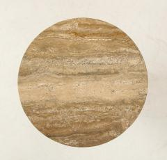 Edward Wormley Shead of wheat table by Edward Wormley Dunbar - 1669117