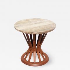 Edward Wormley Shead of wheat table by Edward Wormley Dunbar - 1670513